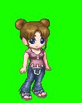 RupertFan4Life's avatar