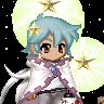 TsukikoxKibaxGaara's avatar