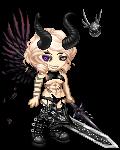 Blackdepth Rogue