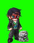 Mr. Maniac's avatar
