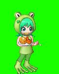 prammie's avatar