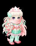 MRS M0LE's avatar
