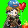 RpgMaster75's avatar