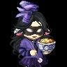 Miyomo's avatar
