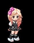 I_Heart_Orange_Juice's avatar
