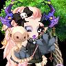 Shining Soul Forever's avatar