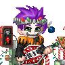 Juggalo_Warrior92's avatar