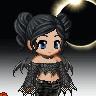 Vamp_Chloe's avatar