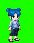 wondermist's avatar