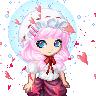 dichi chan's avatar
