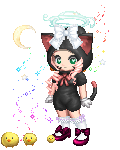 kittengirl47