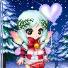 xohxmyxunicornsx's avatar