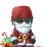 Rathy Claus's avatar
