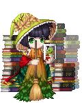 sarumiko's avatar