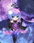 Kyorina's avatar
