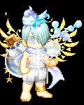 Shores's avatar