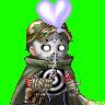 Handmade Soldier's avatar