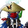 Life Phoenix's avatar