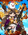 Finally Fantastical's avatar