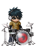 90s_rocker's avatar