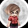 Pixel Shifter's avatar