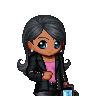 imaniPATRONUS's avatar