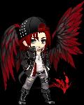 DanieIle's avatar
