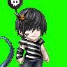 emopunk92's avatar