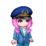 Soul Trainasaurus Rex's avatar