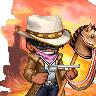 Still Standard's avatar