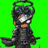 RaiNaga's avatar