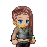 Lucario74's avatar
