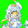 ~L.u.n.a.H.i.m.e~'s avatar