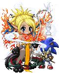 Xiomara1212's avatar