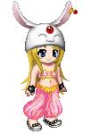 MitsKi SaKuRa's avatar