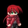 Hideo_Mishima's avatar