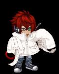 Goldbeard Ceadeus's avatar