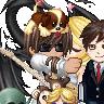 BraNd0N_SpaRkS's avatar