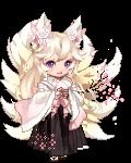 Shinobi Butterfly