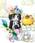 Monukuro Boo's avatar