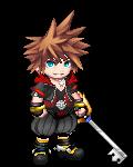 Typhingblade's avatar