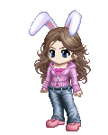 Miss_Snow_rabbit