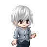 sorkku's avatar