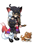 ElvenWhispers's avatar