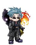 Ryu Takenada's avatar