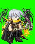 Shizuka_Ryu's avatar