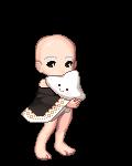 pig cells's avatar