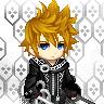 R0XAS - KH's avatar
