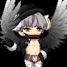 Prince Reverie's avatar