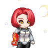I-BloodRaven-I's avatar